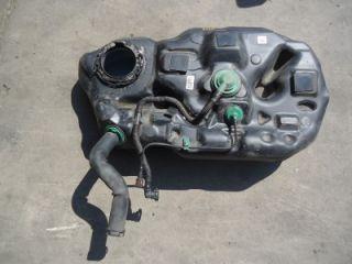 10 11 2010 2011 Toyota Prius Fuel Gas Tank 77001 47110