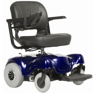 Golden Alante Electric Wheelchair Call us at 1 800 659 6498