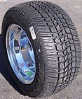 205 50 10 Low Pro Golf Cart Tires Rim Wheel 4ply Dot
