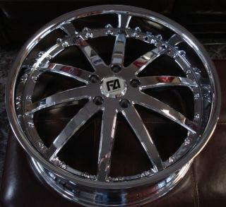 21 BMW Wheels Tires M6 645 650 745 750 760 6 7 Series