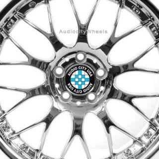 22 BMW Wheels Tires 6 7 650i 750i 750LI x5 M6 Rims