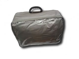 Fitted Car Cover Chevy Impala 1969 1970 1971 Vintage Water Proof