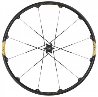 New 2012 Crank Brothers Cobalt 11 29 Carbon Mountain Bike Wheelset