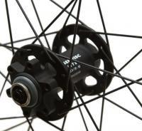 WTB 26 inch 26 28h Laser Disc XC Mountain MTB Bike Front Trail
