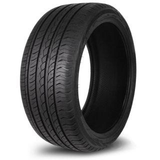 Bullitt Wheels and ZR Tires 18x9 Set of 4 Rims Fit Mustang® GT 05 up