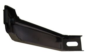 Battery Tray Brace 1970 1974 Challenger 1966 1972 Charger 1966 1972