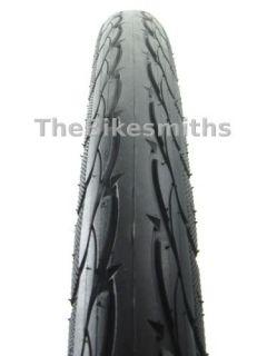 Kenda Kwick Bitumen Tire 700 x 35C Iron Cap Wire Bead 29er Road Hybrid