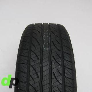 Sequoia Factory OEM Ecodriven Chrome Wheels Rims Dunlop Tires