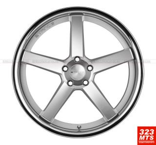 STANCE WHEELS SC 5IVE SC5 WHEELS RIMS MERCEDES BENZ MBZ C S E CLASS