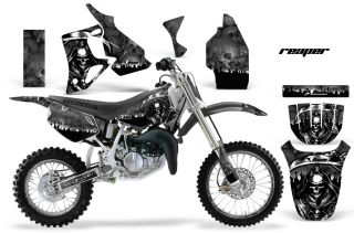 raphics . Side and front Number plate backgrounds, Rim Graphics