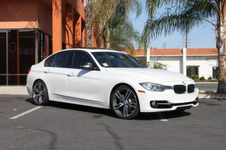 19 BMW M6 Wheels Tires 320i 323i 325i 328i 330i 335i Z3 Z4 Z5 M3 Gray