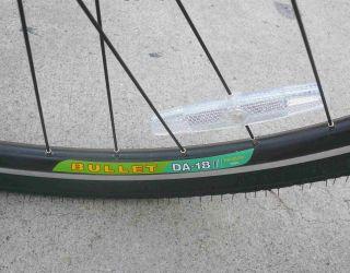New Road Racing Bike Bicycle w Coaster Brake 52 Cm