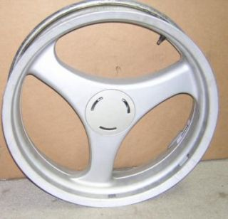 BMW R1100RT K1100RS R1100RS R1100R 18 Rear Wheel Rim