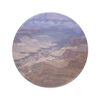 Grand Canyon National Park Drink Coaster
