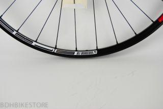 DT Swiss M1800 29 Standard QR Front Wheel NIB