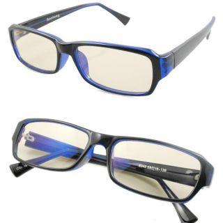 8045 Fashion Computer Protecting Glasses Anti Radiation
