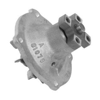 Performance Aluminum Water Pump 5007643 Mopar RB V8 440 High Volume