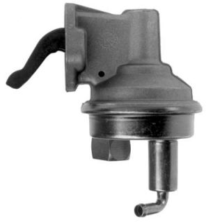 Airtex Mechanical Fuel Pump 40482 Chevy BBC 396 454