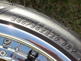 S500 CL500 S420 S320 E320 E500 E350 E550 Wheels Tires 220 211