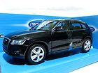 New Ray 2008 Audi A4 Saloon Diecast Cars 1 24 New items in