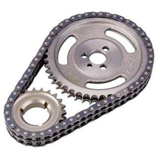 1994 BBC V8 Tru Roller Timing Chain Set 396 454 Big Block Chevy