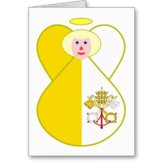 Catholic Wedding Greeting Cards, Note Cards and Catholic Wedding