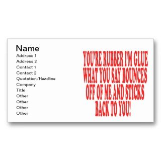Great business quotes for business cards on quotestopics 162777983 funny quotes business cards 191 funny quotes business jpg 320x320 reheart Gallery