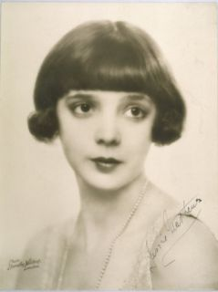 Jessie Matthews British Singer and Dancer of Stage and Screen Photographic Print