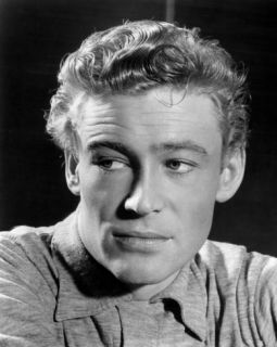 Peter OToole   Lawrence of Arabia Photograph