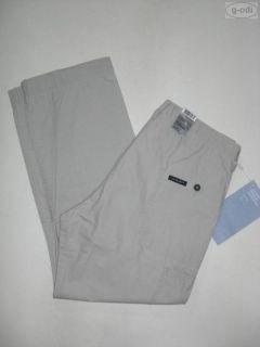 Levis® Levis Jeans work pant Arbeitshose 34/ 34 NEU