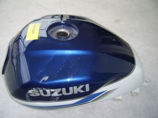 Suzuki GSX 1400 1990 2009 Tank (Fuel tank) 200920374