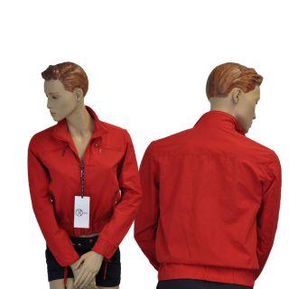 RELISH Jacken / Damenjacken verschiedene Modelle u. Farben, G. S, M