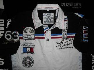 Shirt Brandaktuell Frühjahr Kollektion 2012 Cote d Azur !!!