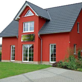 Metal&art design Kunst für Ihr Haus / Fassade / Eingangstür Exklusiv