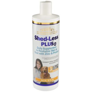 Dog Skin Care and Dog Coat Care