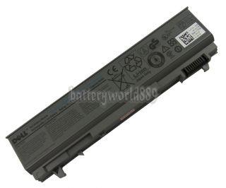 NEW Original Battery DELL Precision M2400 M4400 6Cell PT434 6Cells