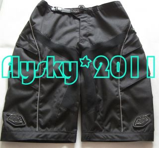 NEW Troy Lee Designs TLD Moto Shorts w/Pocket MX MTB Off Road Bicycle