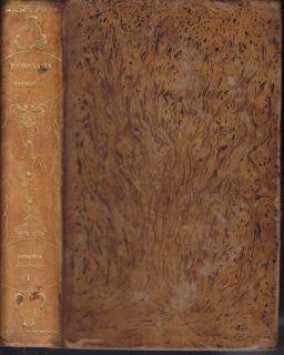 RIENZI, Historia de la Oceania ó quinta parte1845