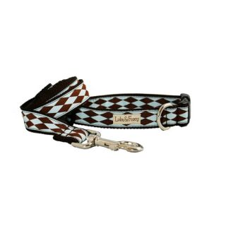 Lola & Foxy Nylon Dog Collars   Joker   Collars   Collars, Harnesses & Leashes
