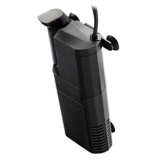 Aqueon� Quietflow™ Internal Power Filter   Internal Filters   Filters