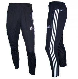 adidas ClimaCool Perf Pant Trainingshose Jogginghose Fußballhose