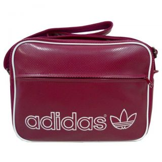 adidas air bag Sale,up to 54% Discounts