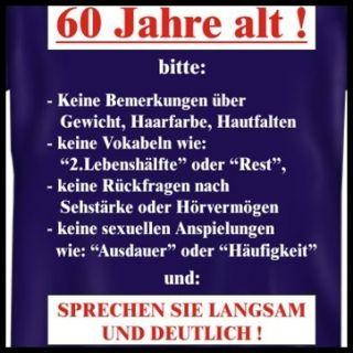 Witzige Geburtstagswünsche Zum 60 Geburtstag Webwinkelvanmeurs