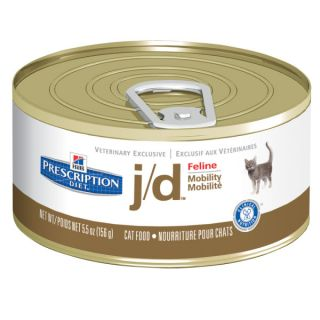Cat Food Similar To Hill S