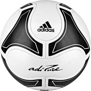 ADIDAS ADIPURE 2011 SPIELBALL BALL MATCH NEU TEAMGEIST
