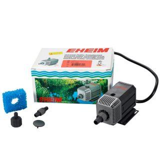 Aquarium Water Pump   Water Circulation Pump for Tanks
