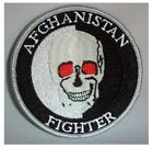US Army AFGHANISTAN NATO SECURITY ASSIISTANCE FORCE ISAF Uniform patch