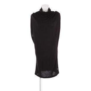 PRINCESS GOES HOLLYWOOD Kleid Gr. 42 Schwarz Damen Kleid Maxikleid