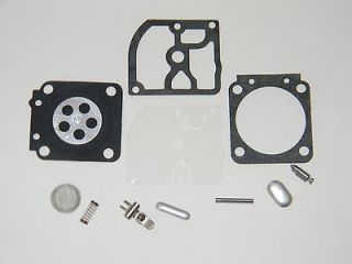 REBUILD KIT STIHL FS 36 40 44 45 75 80 85 REPLACES ZAMA RB 85