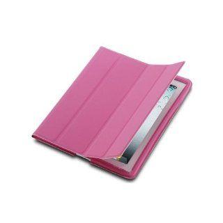 ORIGINAL IProtect Apple iPad 2 Case HIGHCLASS Tasche